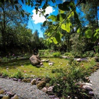 temple grove