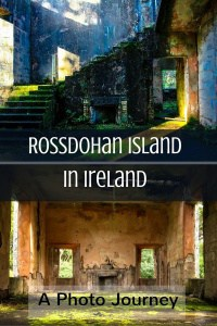 Rossdohan Island in Ireland - Journal of Nomads