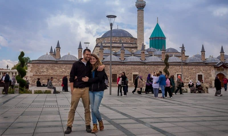 Backpacking in Turkey on a budget – How much does it cost to travel in Turkey?
