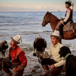 The top 28 things to do in Kyrgyzstan - Journal of Nomads
