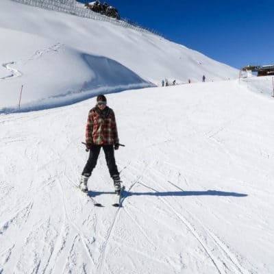 A Beginner's Guide to Skiing in Shymbulak, Almaty - Kazakhstan - Journal of Nomads