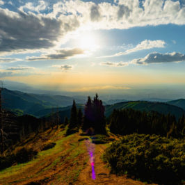 Hiking in Almaty - the best and most beautiful hikes near Almaty - Journal of Nomads