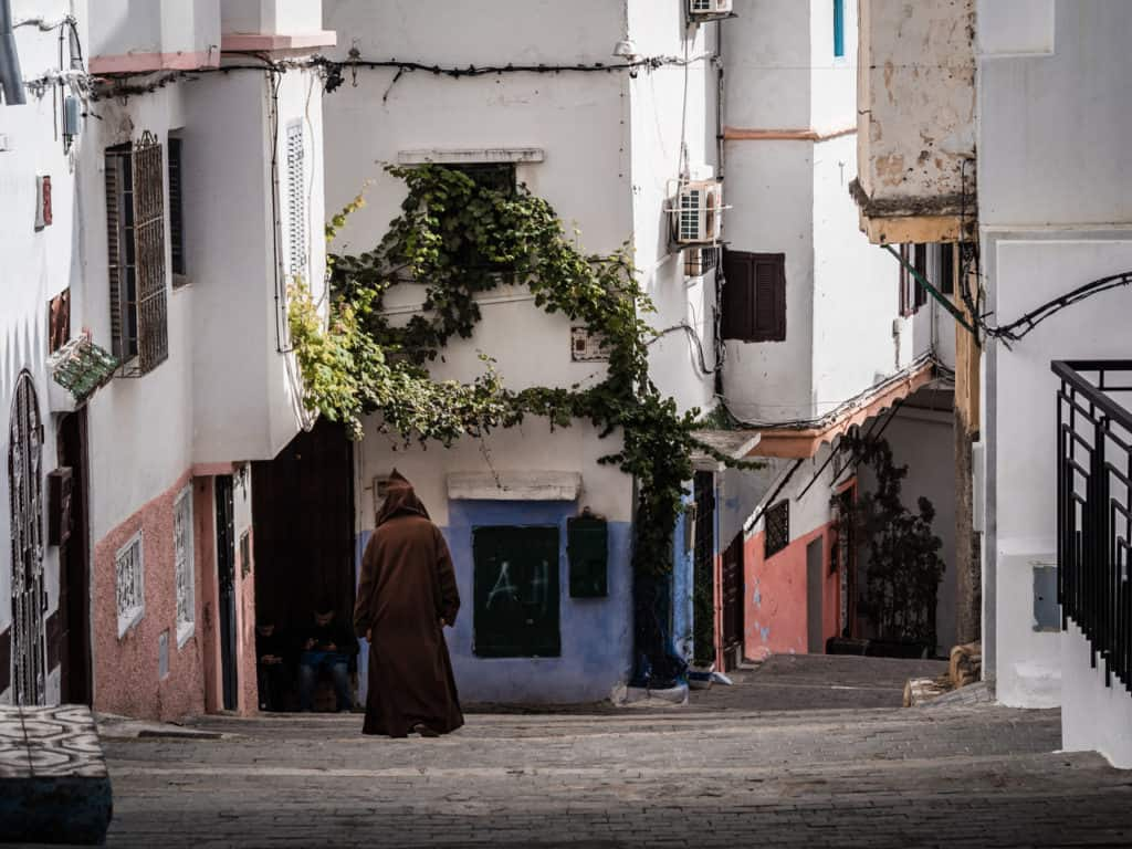Things to do in Tangier - Tangier City Guide - Journal of Nomads