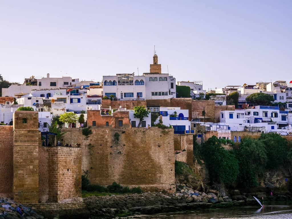10 Things to do in Rabat – A Complete Guide to Morocco's Capital City