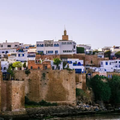 10 Things to see and do in Rabat – The Ultimate Guide to Rabat, Morocco - journal of nomads