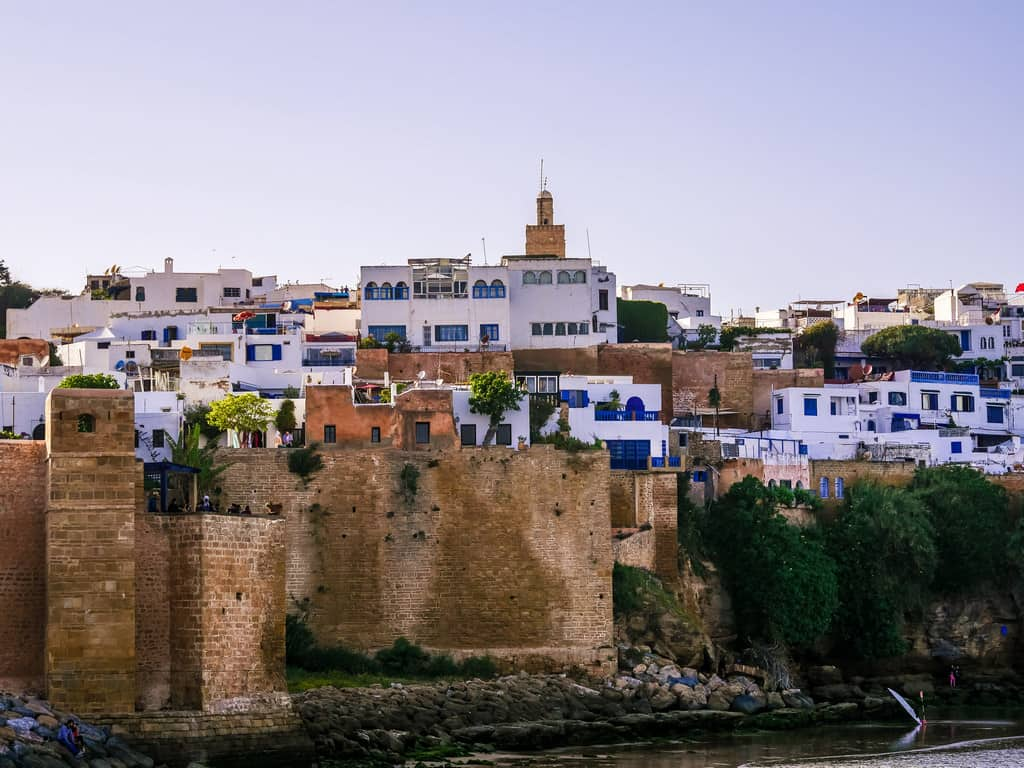 10 Things to do in Rabat - A Complete Guide to Morocco's