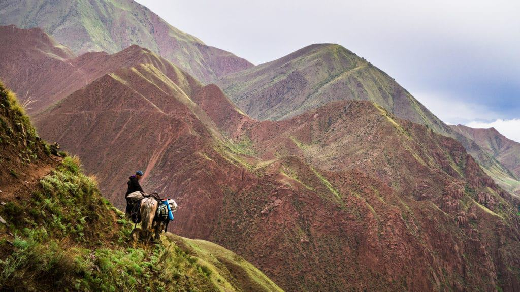 Reasons you should visit Kyrgyzstan - Journal of Nomads