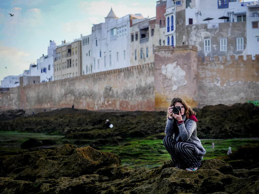 Cynthia Bil Travel Photographer Panasonic Lumix G90 G95 - Journal of Nomads