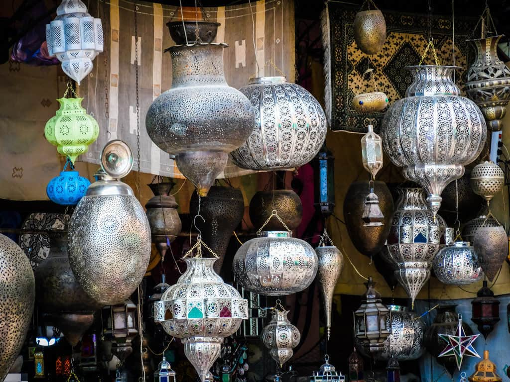 23 Travel Tips for Morocco – Everything You Need to Know Before You Go