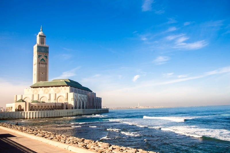 What to see in Casablanca in two days – Top Things To Do in Casablanca