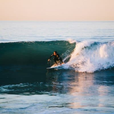 Surfing in Morocco - A guide to the perfect holiday