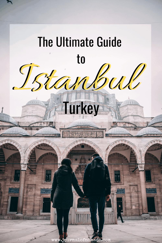 fun things to do in Turkey